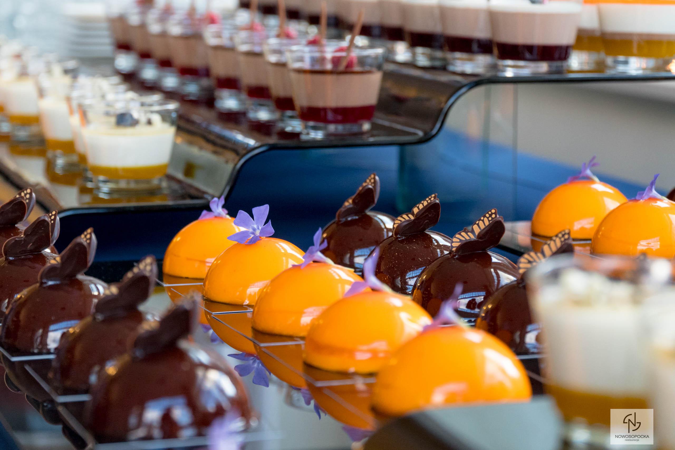 Otwarcie restauracji Nowosopocka w Sopocie--0855