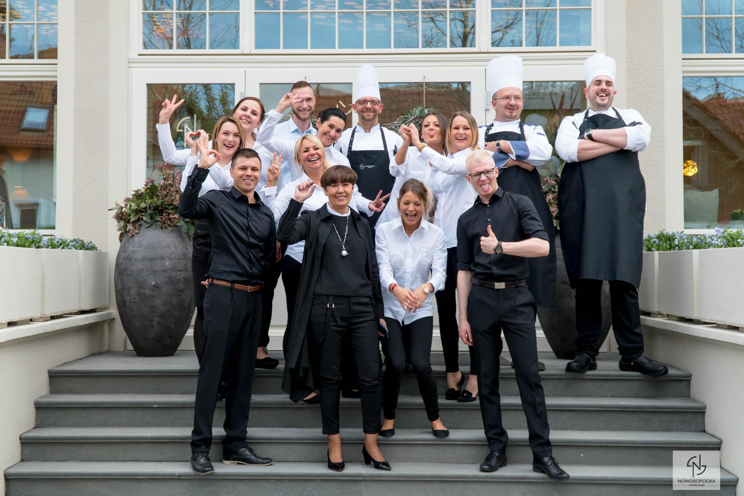 Otwarcie restauracji Nowosopocka w Sopocie--0809