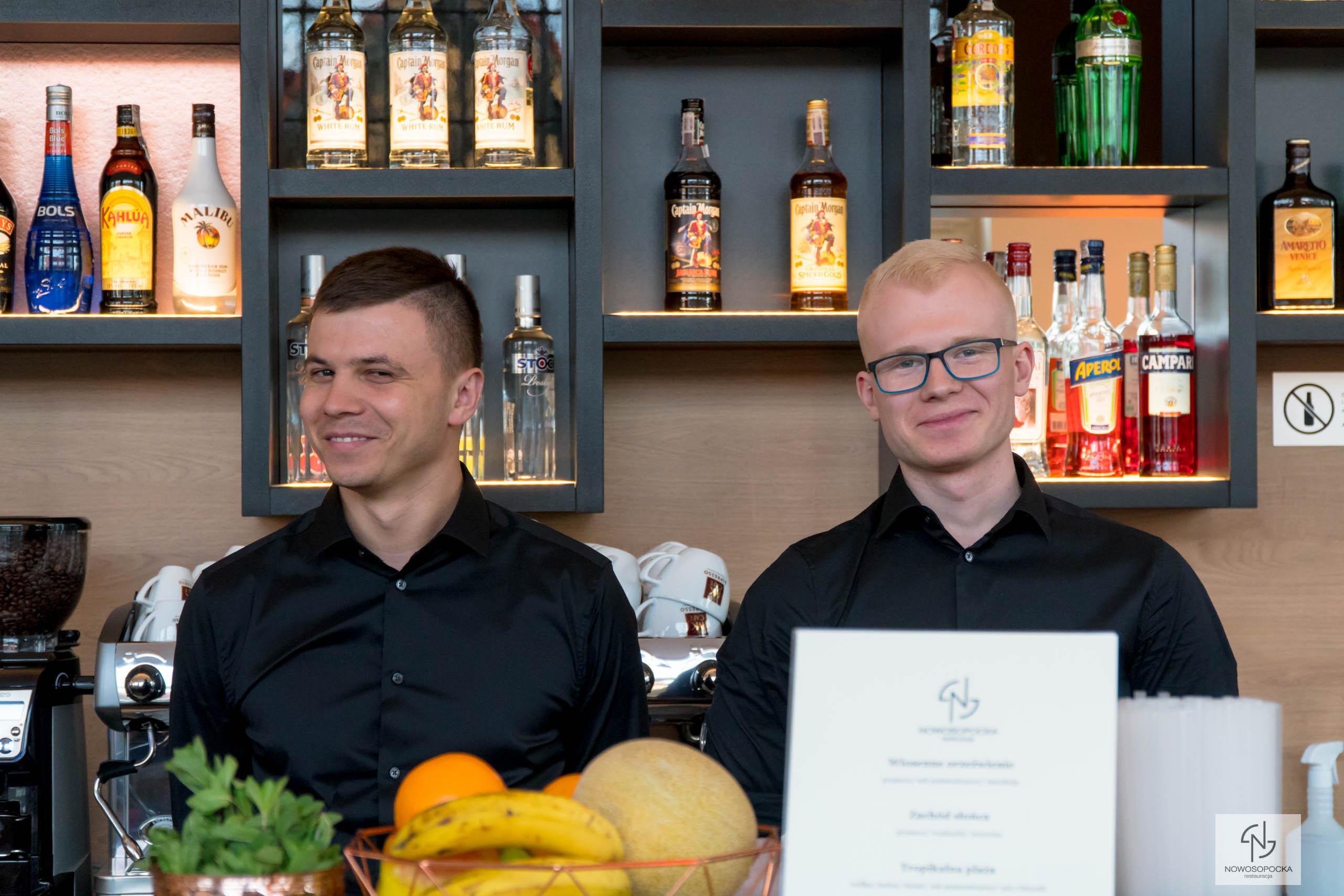 Otwarcie restauracji Nowosopocka w Sopocie--0825