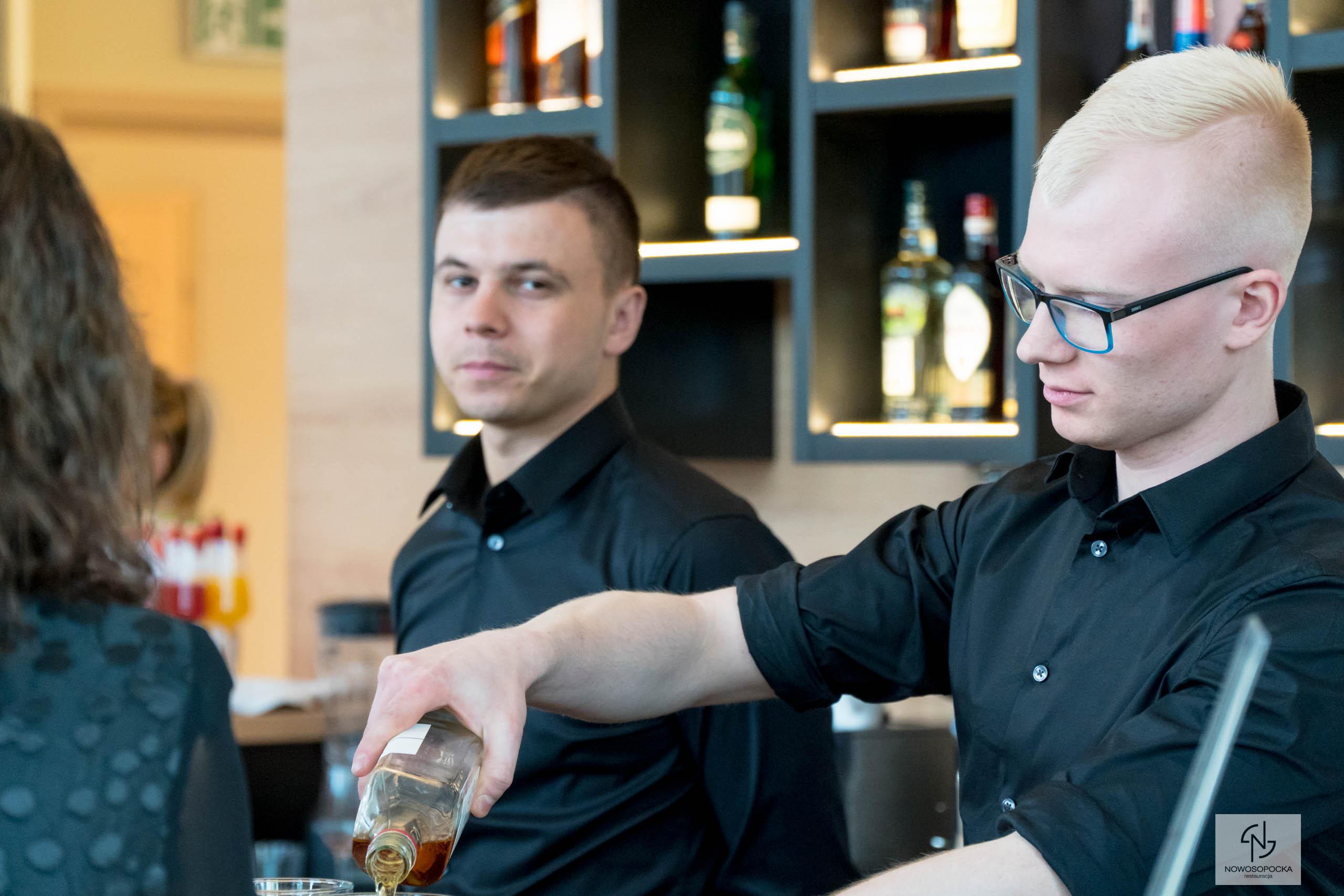 Otwarcie restauracji Nowosopocka w Sopocie--0857
